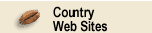 Country Web Sites